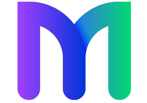Marjun.net